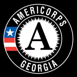 AmeriCorpsGA