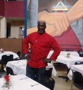 Chef-Jordan-2