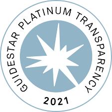 GuideStarPlatnium