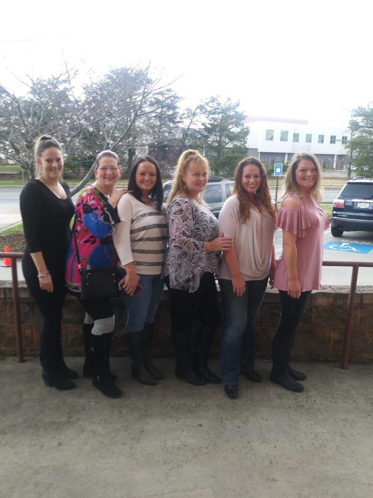 Women Alumni1
