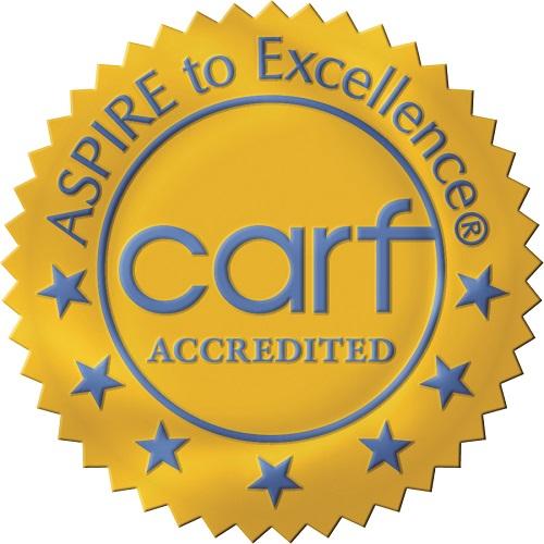 carf-goldseal