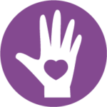 EXT Donation Icons_One Time