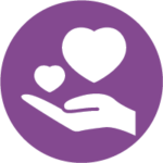 EXT Donation Icons_in kind