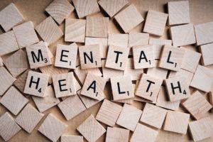 Mental-Health-300x200