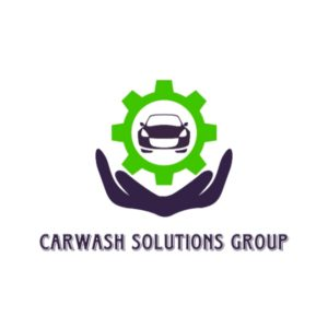 Carwash Soluntions Group