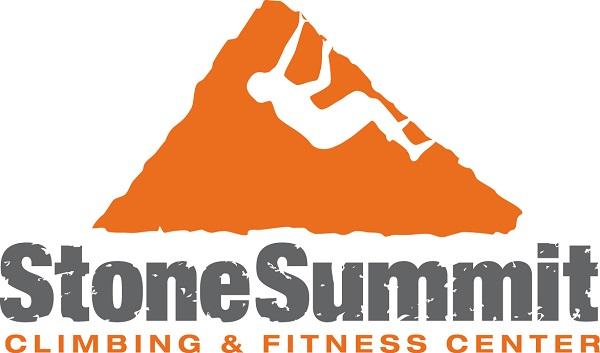 The Stone Summit
