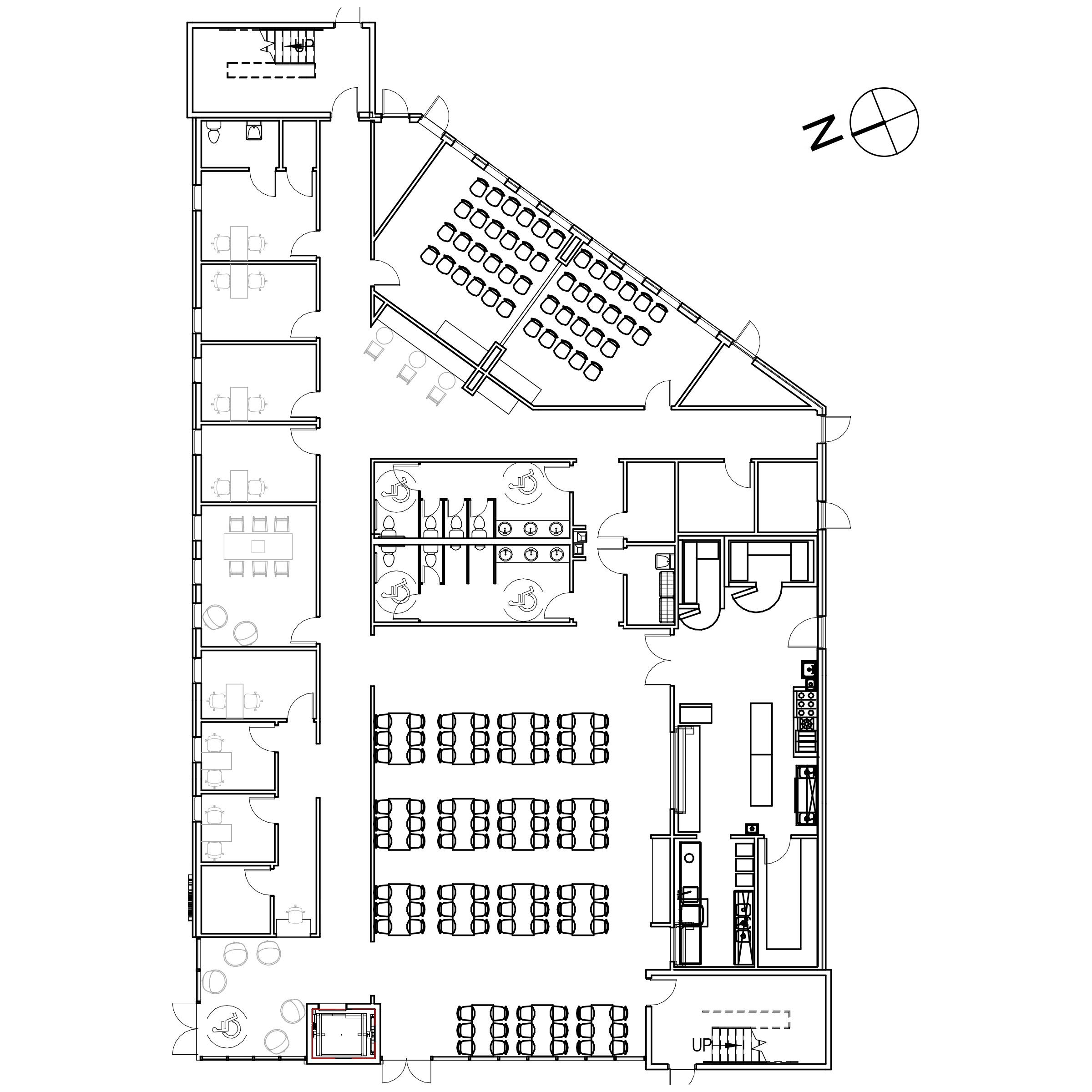 FloorPlanFloor1