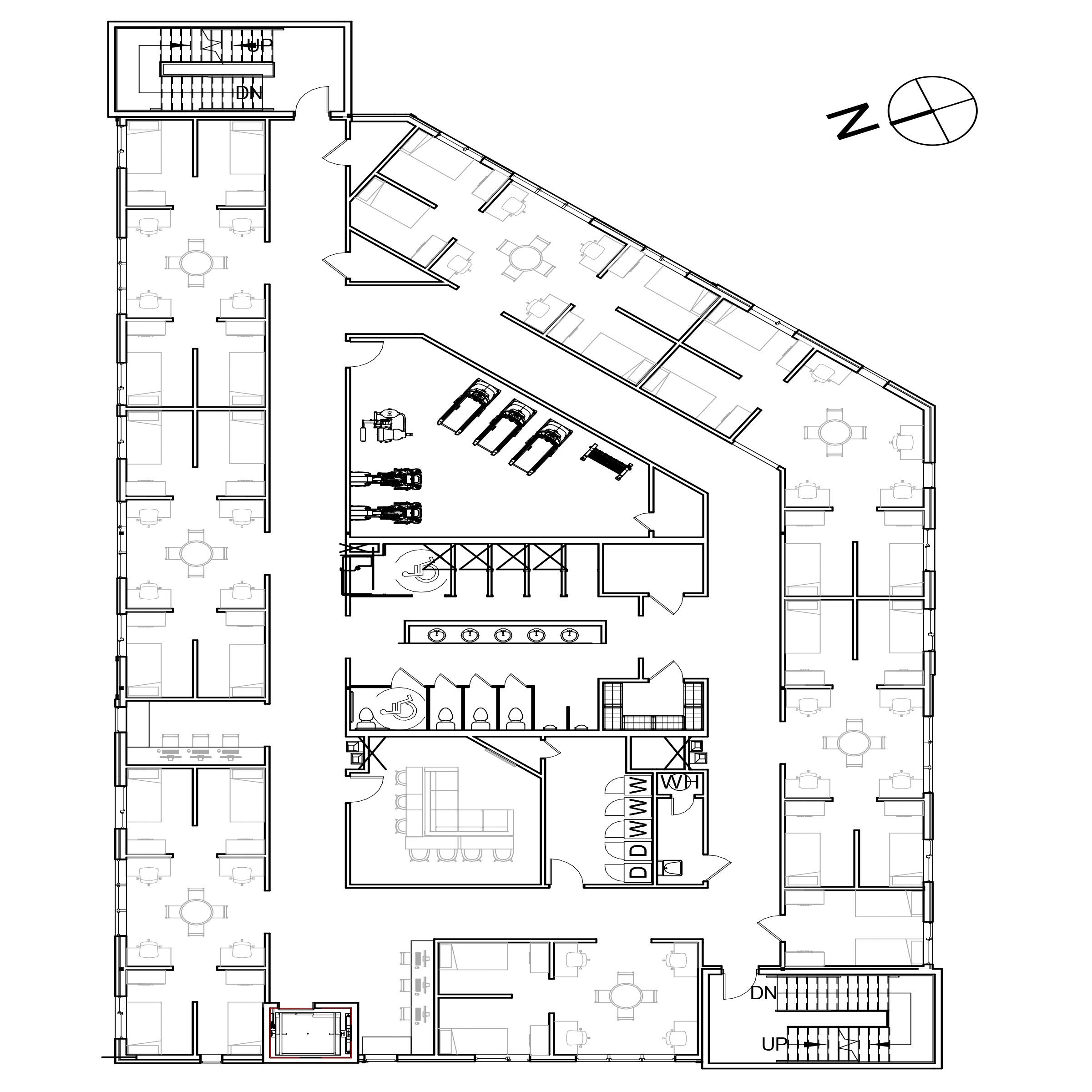 FloorPlanFloor2